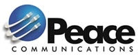 Peace Communications